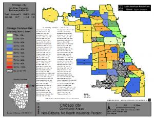 Non-Citizen_Uninsured_Chicago