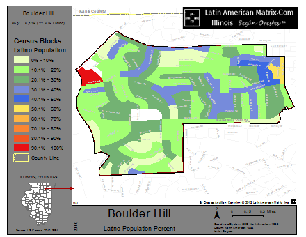 LAM-Boulder-Hill-M11B